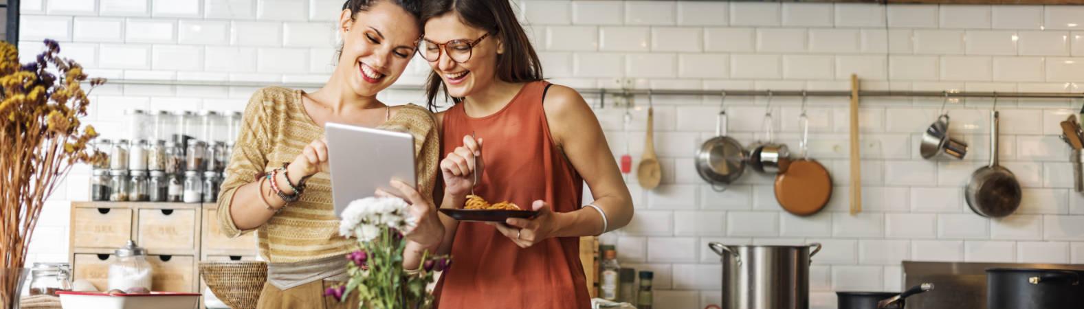 PLANA Küchen: Erfahrungen und Bewertungen der Kunden