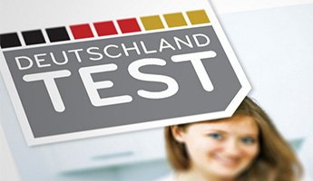 Focus Money Deutschland Test